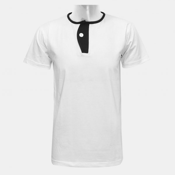 T-shirts For Mens