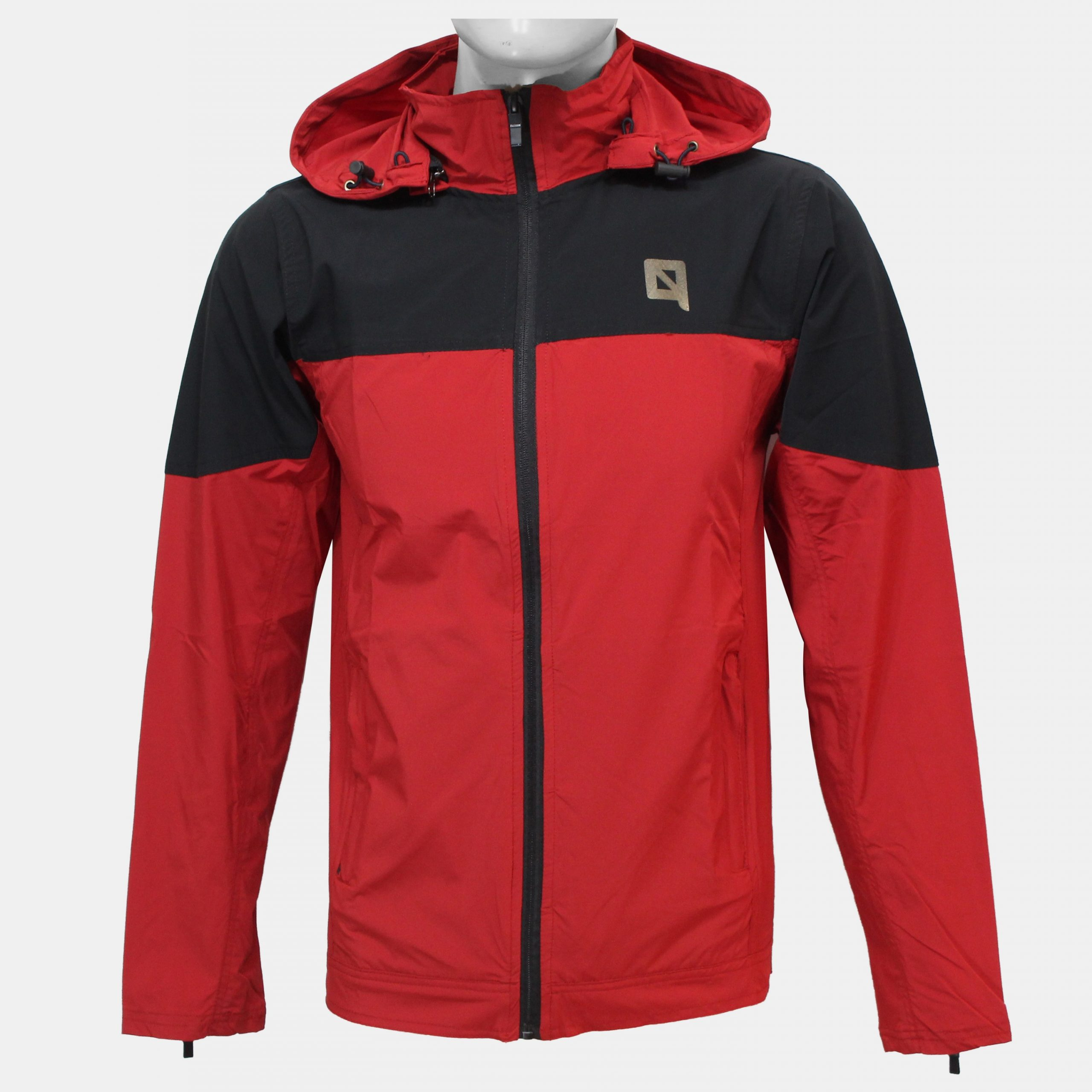 Windcheater Jacket for Men